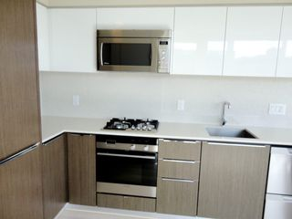 Photo 6: PH3 538 W 7TH AVENUE in Vancouver: Fairview VW Condo for sale (Vancouver West)  : MLS®# R2176643