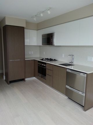 Photo 5: PH3 538 W 7TH AVENUE in Vancouver: Fairview VW Condo for sale (Vancouver West)  : MLS®# R2176643