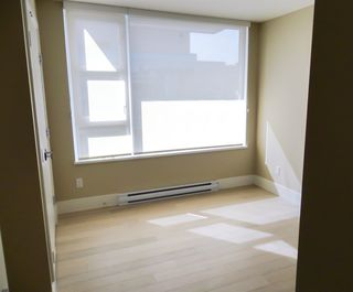 Photo 7: PH3 538 W 7TH AVENUE in Vancouver: Fairview VW Condo for sale (Vancouver West)  : MLS®# R2176643
