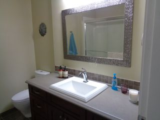 Photo 35: 151-2920 Valleyview Drive in Kamloops: Valleyview House for sale