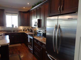 Photo 20: 151-2920 Valleyview Drive in Kamloops: Valleyview House for sale