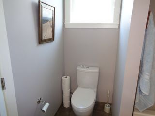 Photo 9: 151-2920 Valleyview Drive in Kamloops: Valleyview House for sale