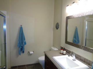 Photo 34: 151-2920 Valleyview Drive in Kamloops: Valleyview House for sale