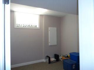 Photo 31: 151-2920 Valleyview Drive in Kamloops: Valleyview House for sale