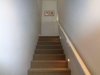Photo 30: 151-2920 Valleyview Drive in Kamloops: Valleyview House for sale
