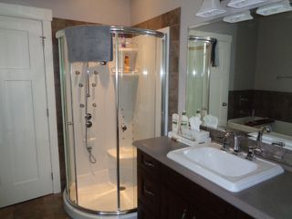 Photo 8: 151-2920 Valleyview Drive in Kamloops: Valleyview House for sale