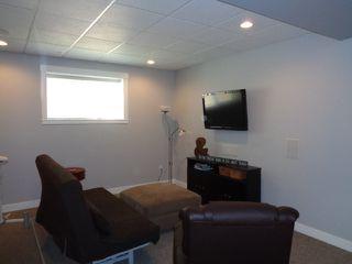 Photo 39: 151-2920 Valleyview Drive in Kamloops: Valleyview House for sale