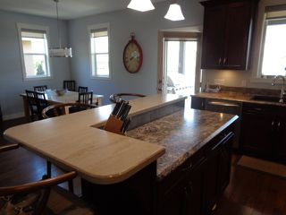Photo 21: 151-2920 Valleyview Drive in Kamloops: Valleyview House for sale