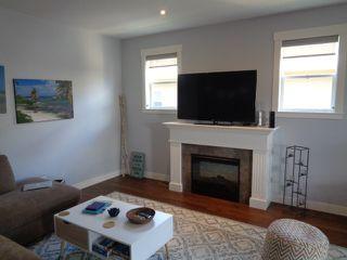 Photo 18: 151-2920 Valleyview Drive in Kamloops: Valleyview House for sale