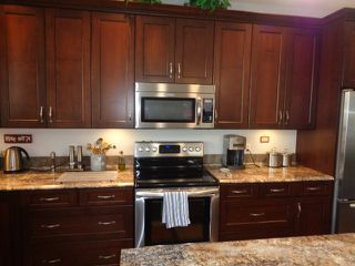 Photo 22: 151-2920 Valleyview Drive in Kamloops: Valleyview House for sale