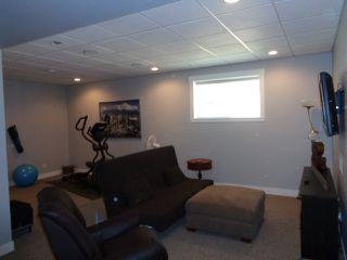 Photo 40: 151-2920 Valleyview Drive in Kamloops: Valleyview House for sale