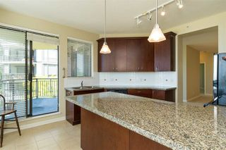 "Photo 17: 302 1551 FOSTER Street: White Rock Condo for sale in ""Sussex House"" (South Surrey White Rock)  : MLS®# R2187639"
