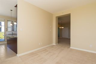 "Photo 13: 302 1551 FOSTER Street: White Rock Condo for sale in ""Sussex House"" (South Surrey White Rock)  : MLS®# R2187639"