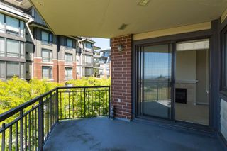 "Photo 20: 302 1551 FOSTER Street: White Rock Condo for sale in ""Sussex House"" (South Surrey White Rock)  : MLS®# R2187639"