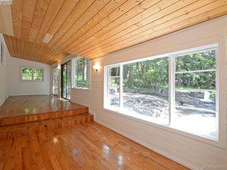 Photo 12: 5307 Fairhome Rd in VICTORIA: SW West Saanich House for sale (Saanich West)  : MLS®# 764904