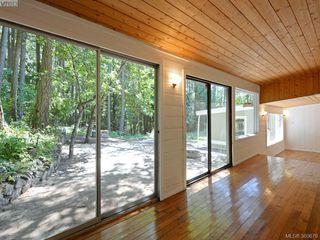 Photo 13: 5307 Fairhome Rd in VICTORIA: SW West Saanich House for sale (Saanich West)  : MLS®# 764904