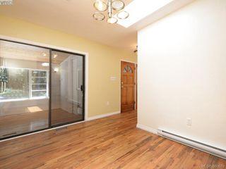 Photo 6: 5307 Fairhome Rd in VICTORIA: SW West Saanich House for sale (Saanich West)  : MLS®# 764904