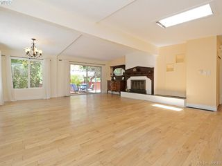 Photo 3: 5307 Fairhome Rd in VICTORIA: SW West Saanich House for sale (Saanich West)  : MLS®# 764904