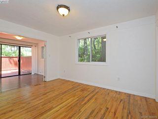 Photo 10: 5307 Fairhome Rd in VICTORIA: SW West Saanich House for sale (Saanich West)  : MLS®# 764904