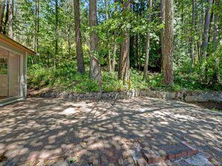 Photo 17: 5307 Fairhome Rd in VICTORIA: SW West Saanich House for sale (Saanich West)  : MLS®# 764904
