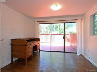 Photo 11: 5307 Fairhome Rd in VICTORIA: SW West Saanich House for sale (Saanich West)  : MLS®# 764904