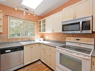 Photo 9: 5307 Fairhome Rd in VICTORIA: SW West Saanich House for sale (Saanich West)  : MLS®# 764904