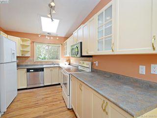 Photo 8: 5307 Fairhome Rd in VICTORIA: SW West Saanich House for sale (Saanich West)  : MLS®# 764904
