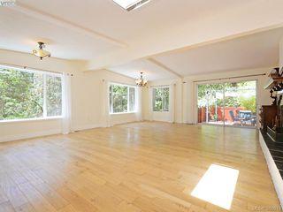 Photo 2: 5307 Fairhome Rd in VICTORIA: SW West Saanich House for sale (Saanich West)  : MLS®# 764904