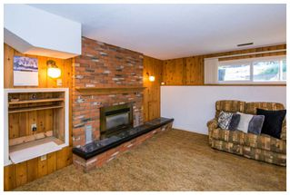 Photo 54: 1650 Southeast 15 Street in Salmon Arm: Hillcrest House for sale (SE Salmon Arm)  : MLS®# 10139417