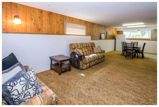 Photo 49: 1650 Southeast 15 Street in Salmon Arm: Hillcrest House for sale (SE Salmon Arm)  : MLS®# 10139417