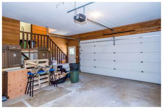 Photo 47: 1650 Southeast 15 Street in Salmon Arm: Hillcrest House for sale (SE Salmon Arm)  : MLS®# 10139417