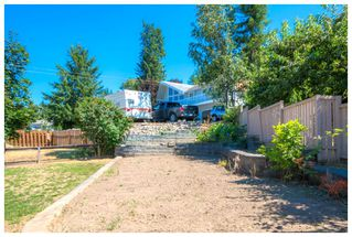 Photo 9: 1650 Southeast 15 Street in Salmon Arm: Hillcrest House for sale (SE Salmon Arm)  : MLS®# 10139417