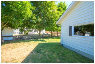 Photo 6: 1650 Southeast 15 Street in Salmon Arm: Hillcrest House for sale (SE Salmon Arm)  : MLS®# 10139417