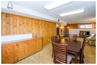 Photo 52: 1650 Southeast 15 Street in Salmon Arm: Hillcrest House for sale (SE Salmon Arm)  : MLS®# 10139417