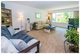 Photo 31: 1650 Southeast 15 Street in Salmon Arm: Hillcrest House for sale (SE Salmon Arm)  : MLS®# 10139417