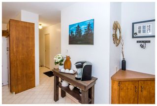 Photo 23: 1650 Southeast 15 Street in Salmon Arm: Hillcrest House for sale (SE Salmon Arm)  : MLS®# 10139417