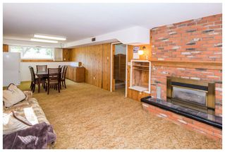 Photo 50: 1650 Southeast 15 Street in Salmon Arm: Hillcrest House for sale (SE Salmon Arm)  : MLS®# 10139417
