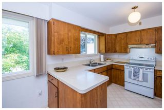 Photo 26: 1650 Southeast 15 Street in Salmon Arm: Hillcrest House for sale (SE Salmon Arm)  : MLS®# 10139417