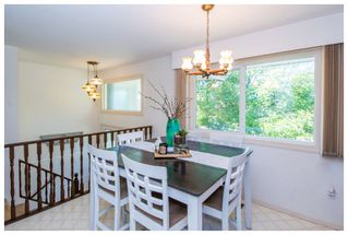 Photo 24: 1650 Southeast 15 Street in Salmon Arm: Hillcrest House for sale (SE Salmon Arm)  : MLS®# 10139417