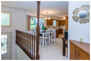 Photo 20: 1650 Southeast 15 Street in Salmon Arm: Hillcrest House for sale (SE Salmon Arm)  : MLS®# 10139417