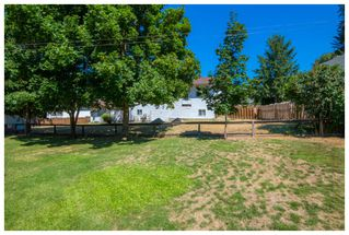 Photo 10: 1650 Southeast 15 Street in Salmon Arm: Hillcrest House for sale (SE Salmon Arm)  : MLS®# 10139417