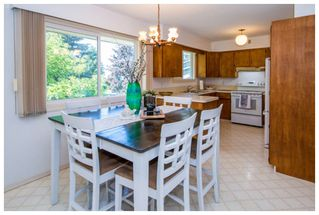 Photo 21: 1650 Southeast 15 Street in Salmon Arm: Hillcrest House for sale (SE Salmon Arm)  : MLS®# 10139417