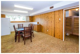 Photo 51: 1650 Southeast 15 Street in Salmon Arm: Hillcrest House for sale (SE Salmon Arm)  : MLS®# 10139417