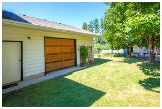 Photo 11: 1650 Southeast 15 Street in Salmon Arm: Hillcrest House for sale (SE Salmon Arm)  : MLS®# 10139417