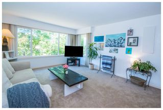 Photo 32: 1650 Southeast 15 Street in Salmon Arm: Hillcrest House for sale (SE Salmon Arm)  : MLS®# 10139417