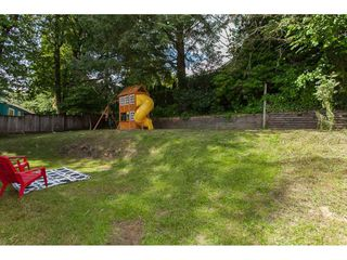 Photo 17: 7902 BURDOCK STREET in Mission: Mission BC House for sale : MLS®# R2182900