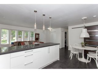 Photo 11: 7902 BURDOCK STREET in Mission: Mission BC House for sale : MLS®# R2182900