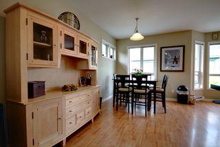 Photo 6: 30 160 PEMBINA STREET: Townhouse for sale : MLS®# V899838