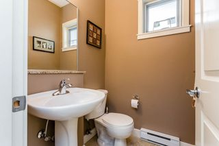 "Photo 17: 23 11393 STEVESTON Highway in Richmond: Ironwood Townhouse for sale in ""KINSBERRY"" : MLS®# R2197437"