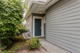 "Photo 3: 23 11393 STEVESTON Highway in Richmond: Ironwood Townhouse for sale in ""KINSBERRY"" : MLS®# R2197437"